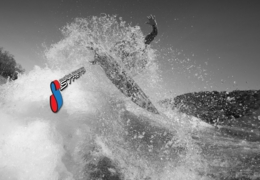 stretch-wakesurf-boards_slayshtank.jpg
